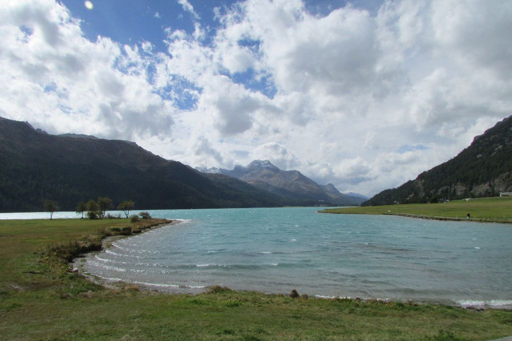 engadine chatrooms Excited for my stay at the engadine inn & cabins on march 15 @resdeskcom rooms treat yourself to a 1 866-460-7454 chat.